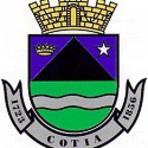 Concursos Públicos - Apostila Concurso Prefeitura Municipal de Cotia - SP