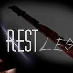 RestLess - JOGO DE TERROR BRASILEIRO!