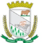 Concursos Públicos - Apostila Concurso Prefeitura Municipal de Pantano Grande - RS