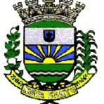 Concursos Públicos - Apostila Concurso Prefeitura Municipal de Nova Cantu - PR