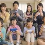 Comercial Japonês de Super Smash Bros. for Wii U – Com 8 Jogadores de Uma Vez Só!