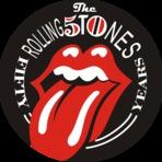 O Símbolo dos Stones: tem como medir o valor da marca?