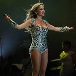 Ivete, Ana Cañas, Claudia Leitte, Kesha: o que de melhor estará no Festival de Verão Salvador