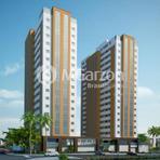 Otimo apartamento, um bom investimento em Brasilia