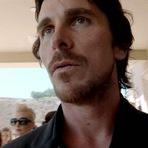 Cinema - Knight of Cups, 2015. Trailer legendado. Romance e drama com Christian Bale, Natalie Portman e Cate Blanchett.