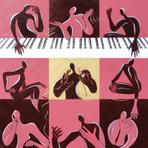 Arte & Cultura - Não sei quantas almas tenho – Poema de Fernando Pessoa