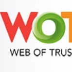 WOT – WEB OF TRUST – Outra Ferramenta Contra o Spam
