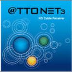 Softwares - ATUALIZAÇÃO FREESATELITAL ATTO N?T3 V1.85 - 15.12.2014