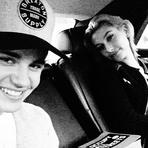 Justin Bieber Desmente Namoro com a Modelo Hailey Baldwin