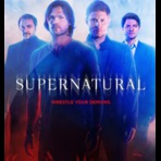 Supernatural 10ª Temporada 1080p + Legenda