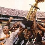 A volta de Eurico e o Sebastianismo no futebol brasileiro