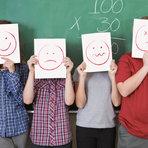 A competência emocional como diferencial na carreira profissional
