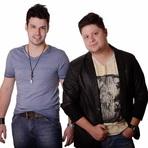 Bruno di Marco e Cristiano firmam parceria com a Sony Music e preparam novo trabalho