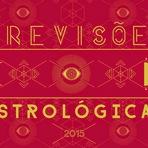 Celebridades - Previsões para as Celebridades em 2015