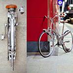 Sada Bike - a magrela funcional e flexível