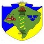 Concursos Públicos - Apostila Concurso Prefeitura Municipal de Esteio - RS
