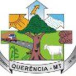 Concursos Públicos - Apostila Concurso Prefeitura Municipal de Querência - MT