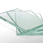 Como é feito o vidro – Vídeo