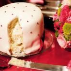 Doces mais usados atualmente nos casamentos, os mais requisitados