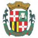 Concursos Públicos - Apostila Concurso Prefeitura Municipal de Rubelita - MG