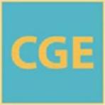 Concursos Públicos - Apostila Concurso CGE - Controladoria Geral do Mato Grosso