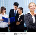 21 regras para uma delegação eficaz