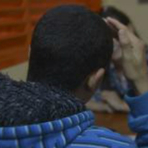 Um em cada cinco jovens brasileiros não trabalha nem estuda