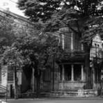 Arte & Cultura - Fotografia: Casarões Abandonados no Interior de SP