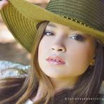 Raissa Chaddad teve conta excluída pelo instagram
