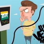 Tem Ações Da Petrobras? Quer Investir Nelas?