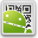 Downloads Legais - QR Droid Code Scanner v5.7