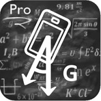 Downloads Legais - Gravity Screen Pro - On/Off v1.78.8