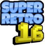 Downloads Legais - SuperRetro16 v1.5.9 (SNES emulador)