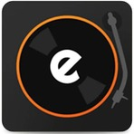 Downloads Legais - Edjing Premium v4.3.7 - DJ Mix studio