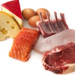 Conheça os principais benefícios das Proteínas