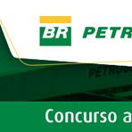 Petrobras abre concurso com mais de 2,5 mil Vagas!