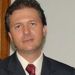 Juiz do Maranhão que perdeu voo e mandou prender funcionários da TAM é afastado