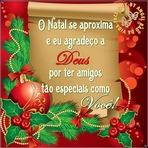 Arte & Cultura - Lindas Mensagens De Natal - 2014 -