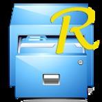 Downloads Legais - Root Explorer v3.3.2