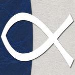 Downloads Legais - Bíblia JFA + Harpa Cristã v2.5 (Sem Anúncios)