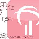 Vagas - JOVEM APRENDIZ 2015- BRADESCO