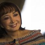 María Antonieta de Las Nieves, a Chiquinha do Seriado Chaves, Lançará Livro sobre Roberto Gómez Bolaños