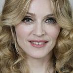 Vaza na Internet Novas Músicas do Próximo CD da Madonna
