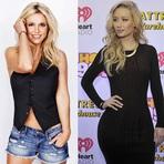 Britney Spears e Iggy Azalea Confirmam Parceria Musical para 2015