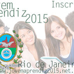 Vagas - JOVEM APRENDIZ 2015 RJ- VAGAS RIO DE JANEIRO