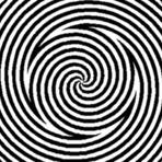 Ilusões da mente - parte 2