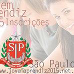 Vagas - JOVEM APRENDIZ 2015 SP- INSCRIÇÕES SÃO PAULO