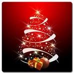 Curiosidades sobre o Natal