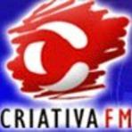 Rádio Criativa FM 106,3 ao vivo e online Martinho Campos MG
