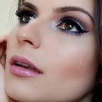 Maquiagem para o Ano Novo/Opção1